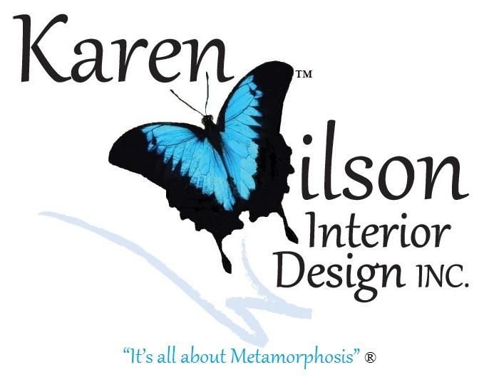 Karen Wilson Interior Design