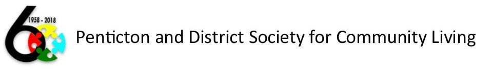 Penticton and District Society for Community Living