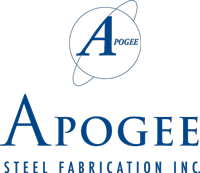 Apogee Steel Fabrication