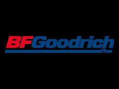 https://0901.nccdn.net/4_2/000/000/048/0a6/BFGoodrich-logo-240x180.png
