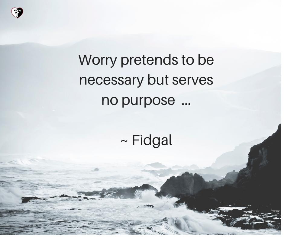 https://0901.nccdn.net/4_2/000/000/048/0a6/Fidgal---Worry.png
