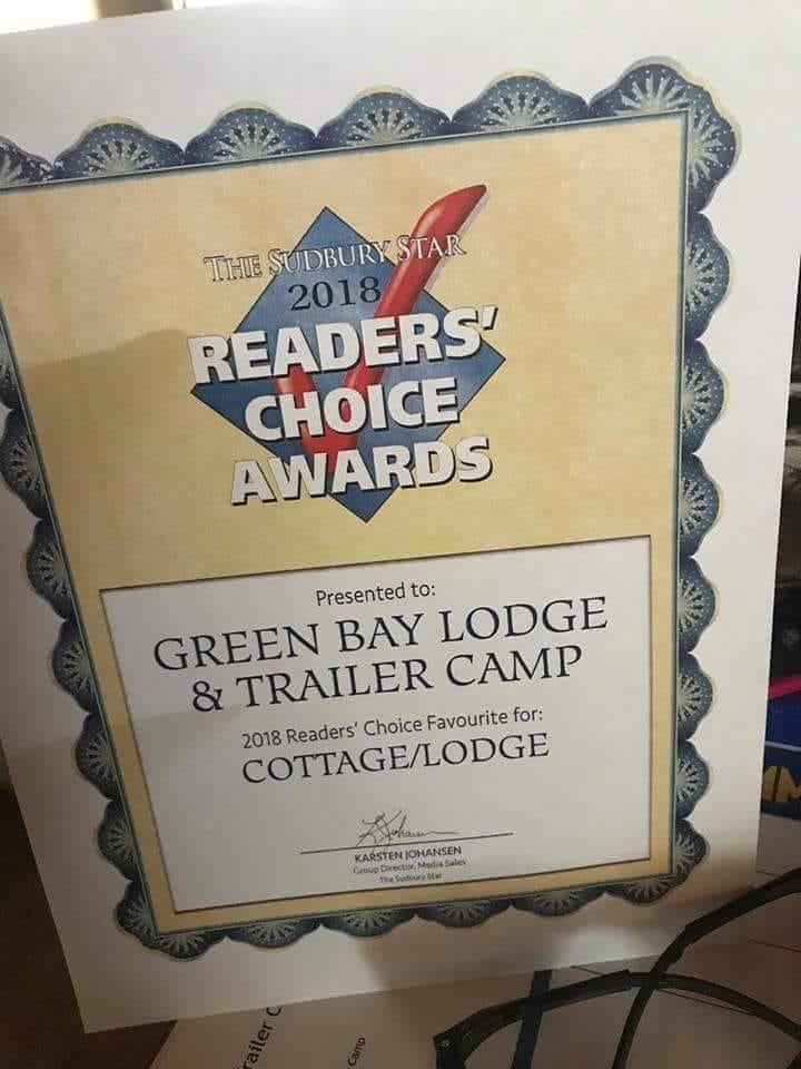 https://0901.nccdn.net/4_2/000/000/048/0a6/GBL---2018-Readers-Choice-Award-720x960.jpg