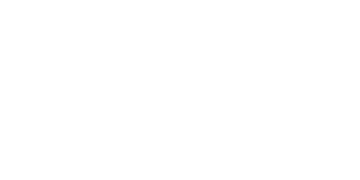 DTM Média - Vêtements et Articles Promotionnels