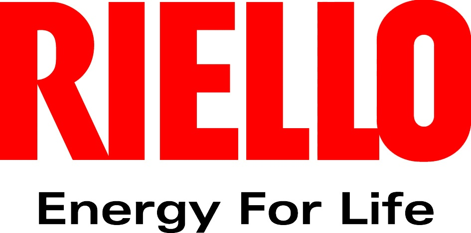 Riello Residential Boilers, RiCLOUD WIFI Boiler Module