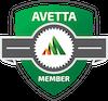 https://0901.nccdn.net/4_2/000/000/048/0a6/avetta_member_badge.png