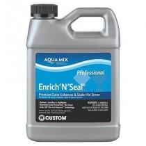 Aqua Mix Enrich'N'Seal