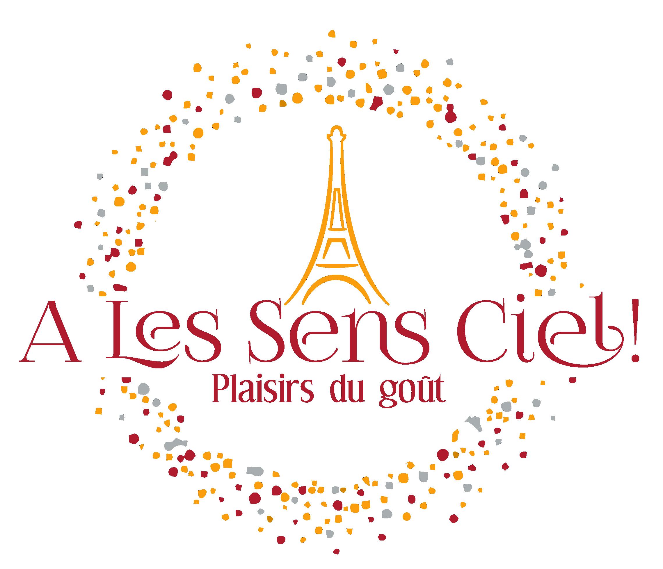 A Les Sens Ciel