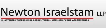 Newton Israelstam LLP