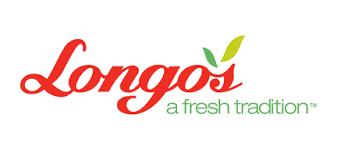 https://0901.nccdn.net/4_2/000/000/048/0a6/longos-logo-337x150.png