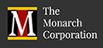 https://0901.nccdn.net/4_2/000/000/048/0a6/monarch-logo.png