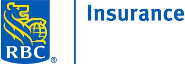 https://0901.nccdn.net/4_2/000/000/048/0a6/rbc-insurance-381x132.png