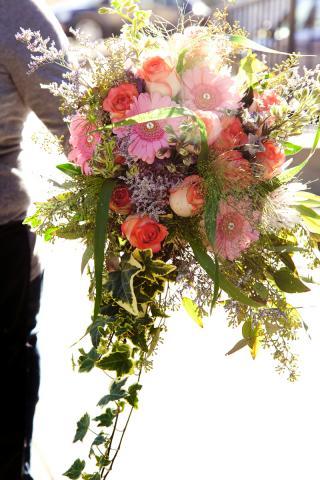 https://0901.nccdn.net/4_2/000/000/048/0a6/wedding_flowers_port_alberni_20161115b.jpg