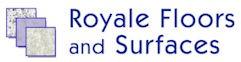 Roayel Floors and Suraces