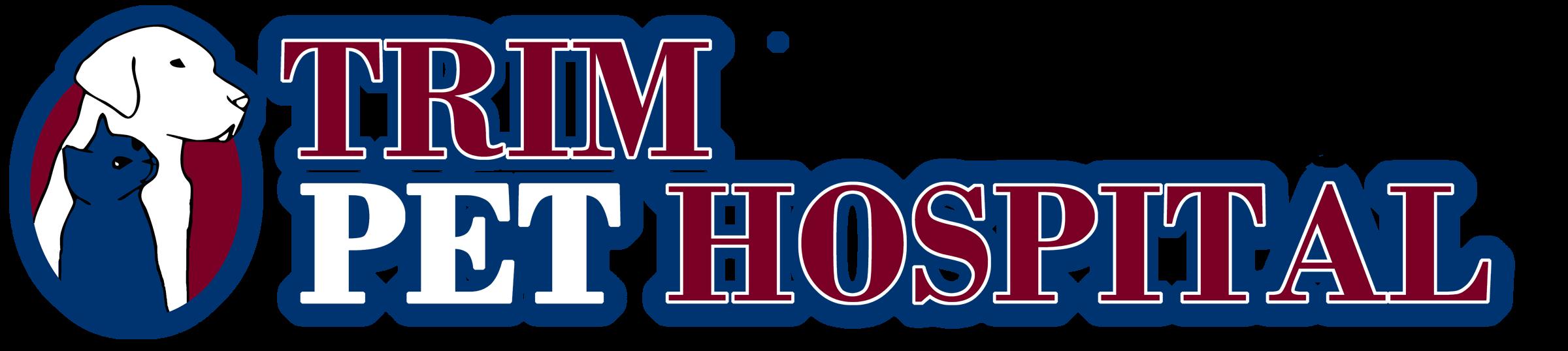 Trim Pet Hospital