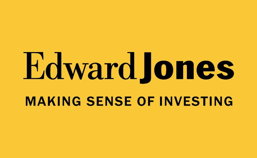 https://0901.nccdn.net/4_2/000/000/048/4f7/edward-jones.jpg
