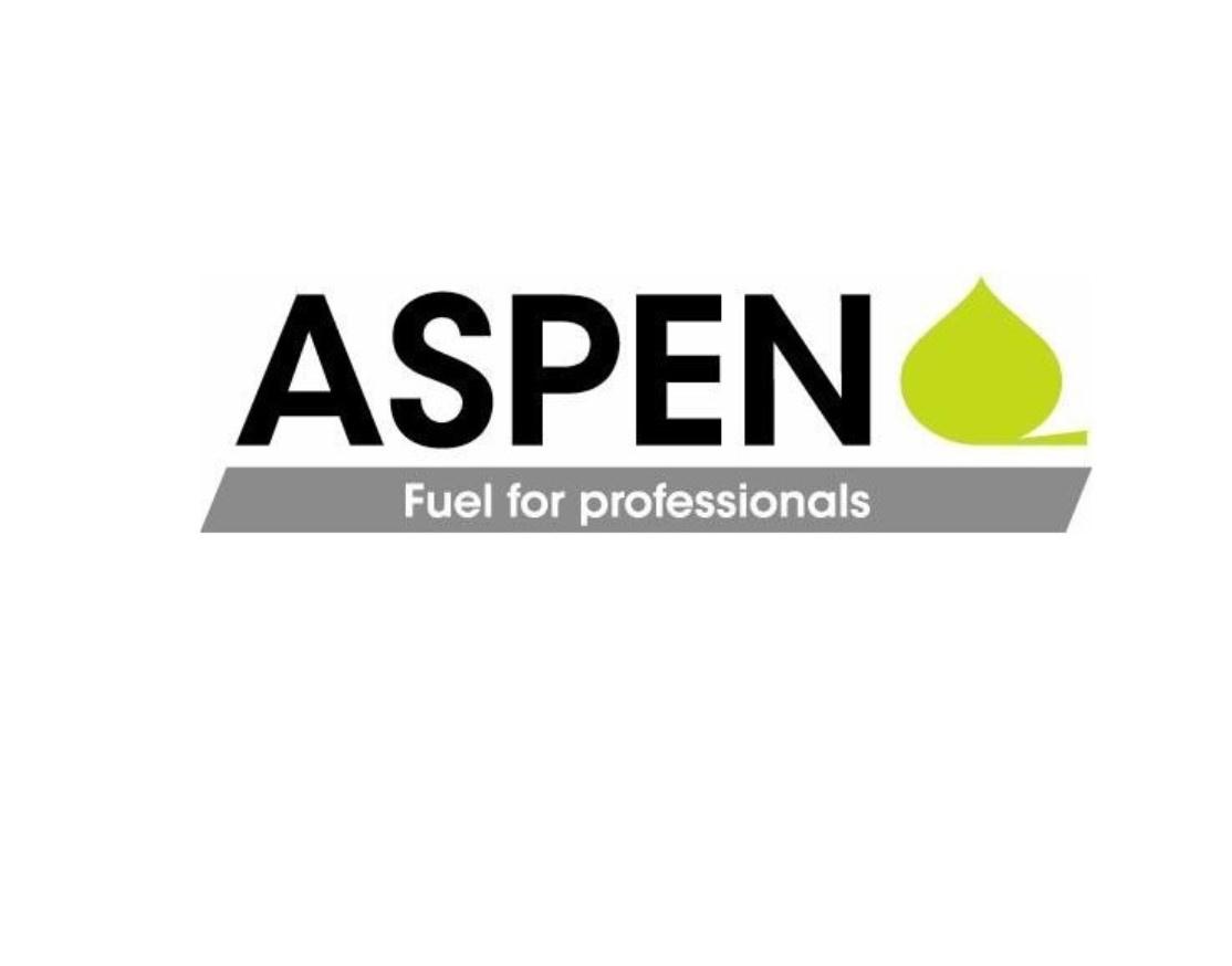 https://0901.nccdn.net/4_2/000/000/048/7b9/aspen-1114x874.jpg