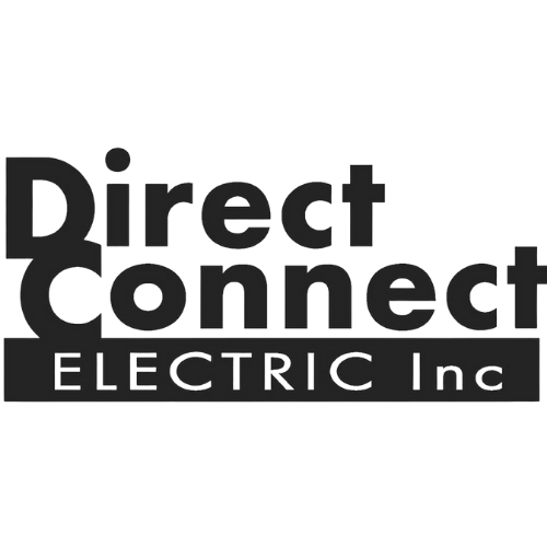 Direct Connect Electric
