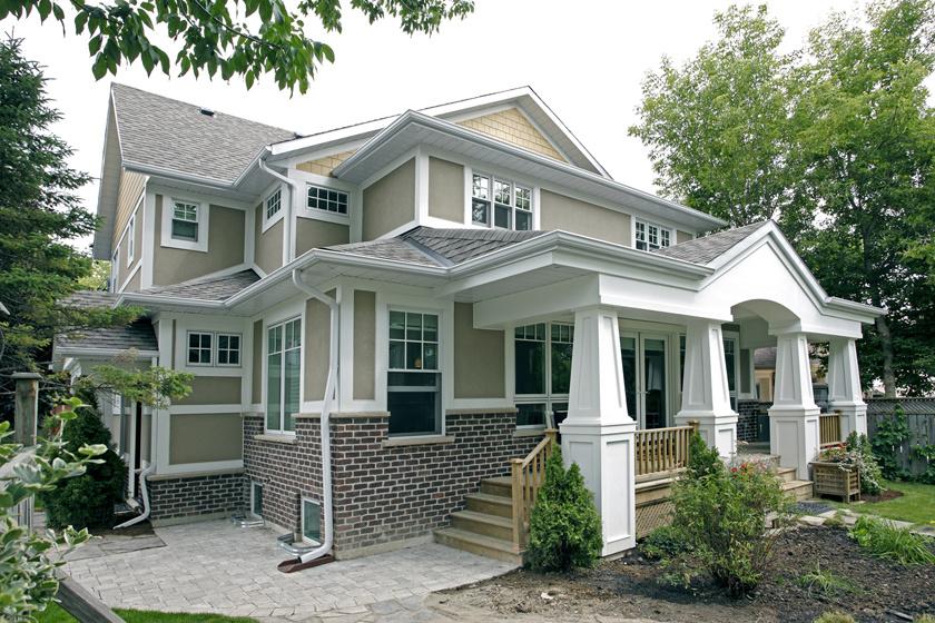 https://0901.nccdn.net/4_2/000/000/048/83f/3.lians.hayward.residence.FINAL.facade--1c--840x560.jpg