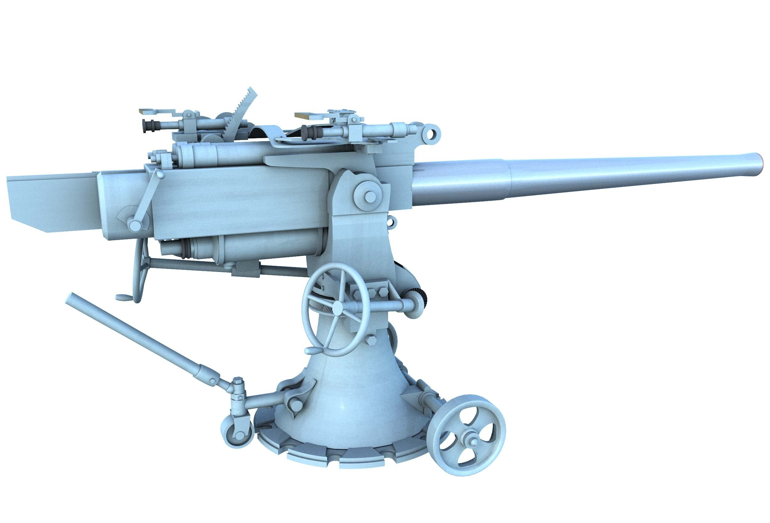 https://0901.nccdn.net/4_2/000/000/048/83f/CK58-Individual-7cm-AT-Gun-Right-Side-2500x1700.jpg
