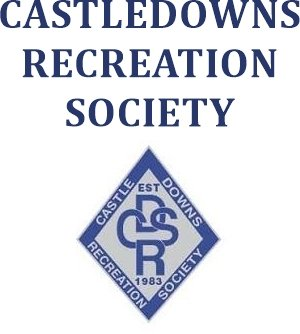 CASTLEDOWNS RECREATION SOCIETY