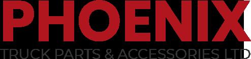Phoenix Truck Parts & Accessories Ltd