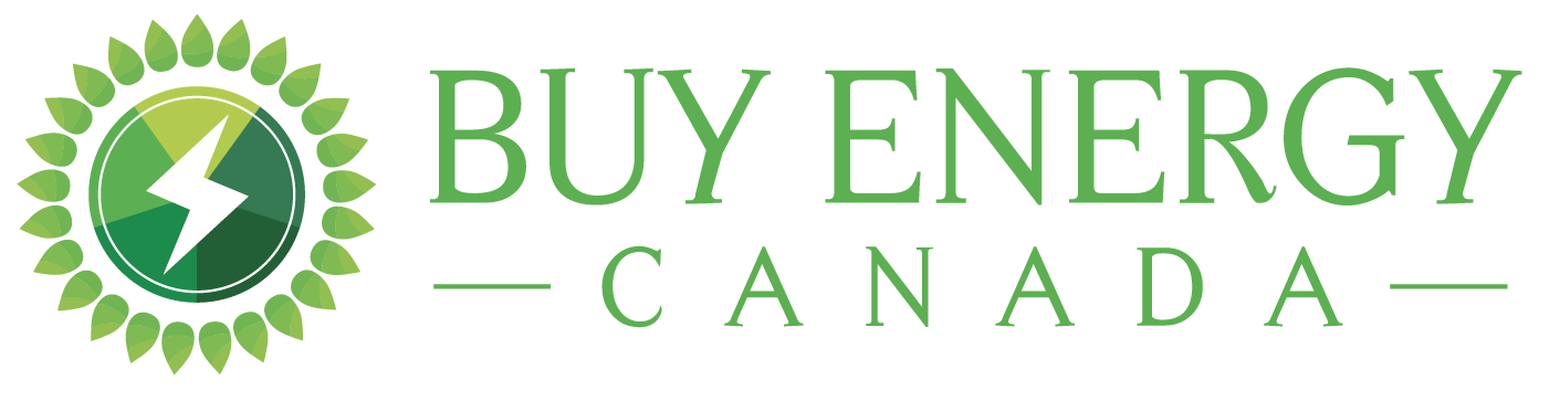 Buy Energy Canada Inc.