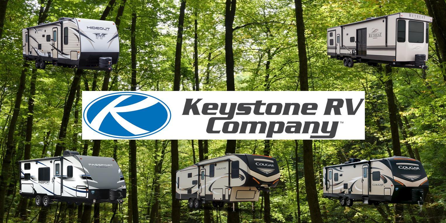 https://0901.nccdn.net/4_2/000/000/048/ace/keystone-trailer-logosssss-1528x765.jpg
