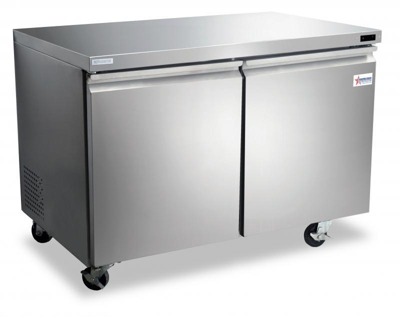 https://0901.nccdn.net/4_2/000/000/04b/787/27203_under-counter-refrigerator-1.jpg