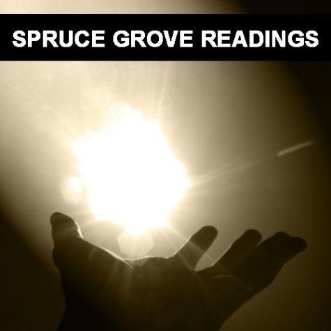 Office Readings Spruce Grove, AB