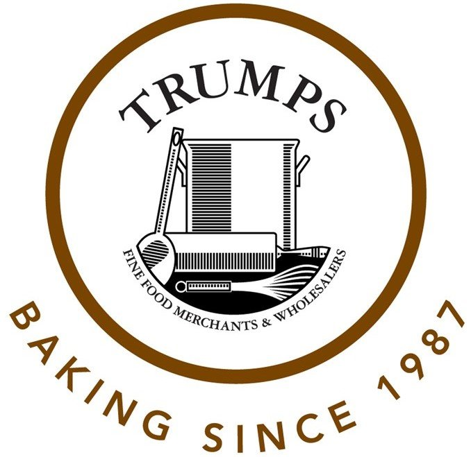 Trumps Food Interests Ltd