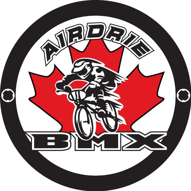 Airdrie BMX