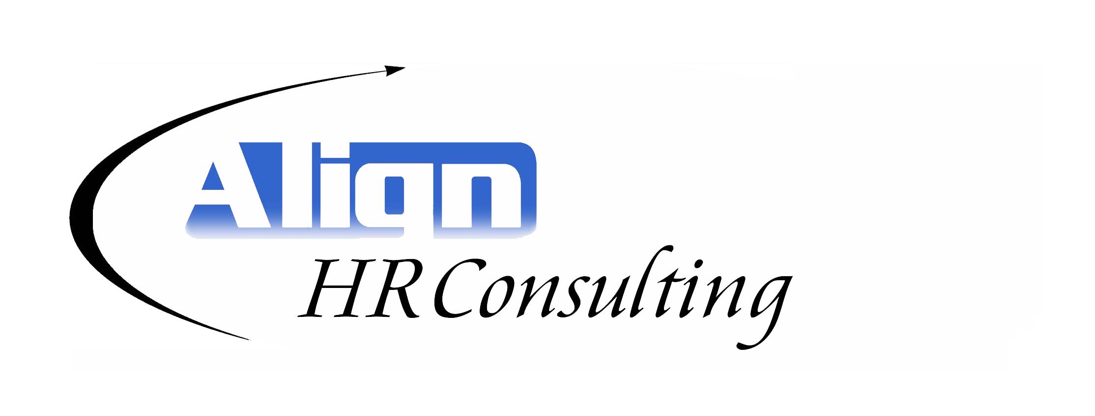 Align HR Compensation Consulting Craig Ilott Consultant Calgary