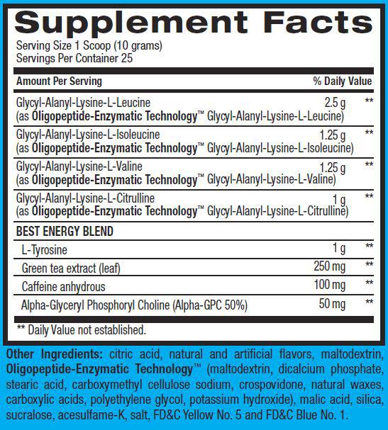 https://0901.nccdn.net/4_2/000/000/04b/787/BPI-Best-Bcaa-W-Energy-25-ServingS-NUTRITION-FACTS-547x607.jpg