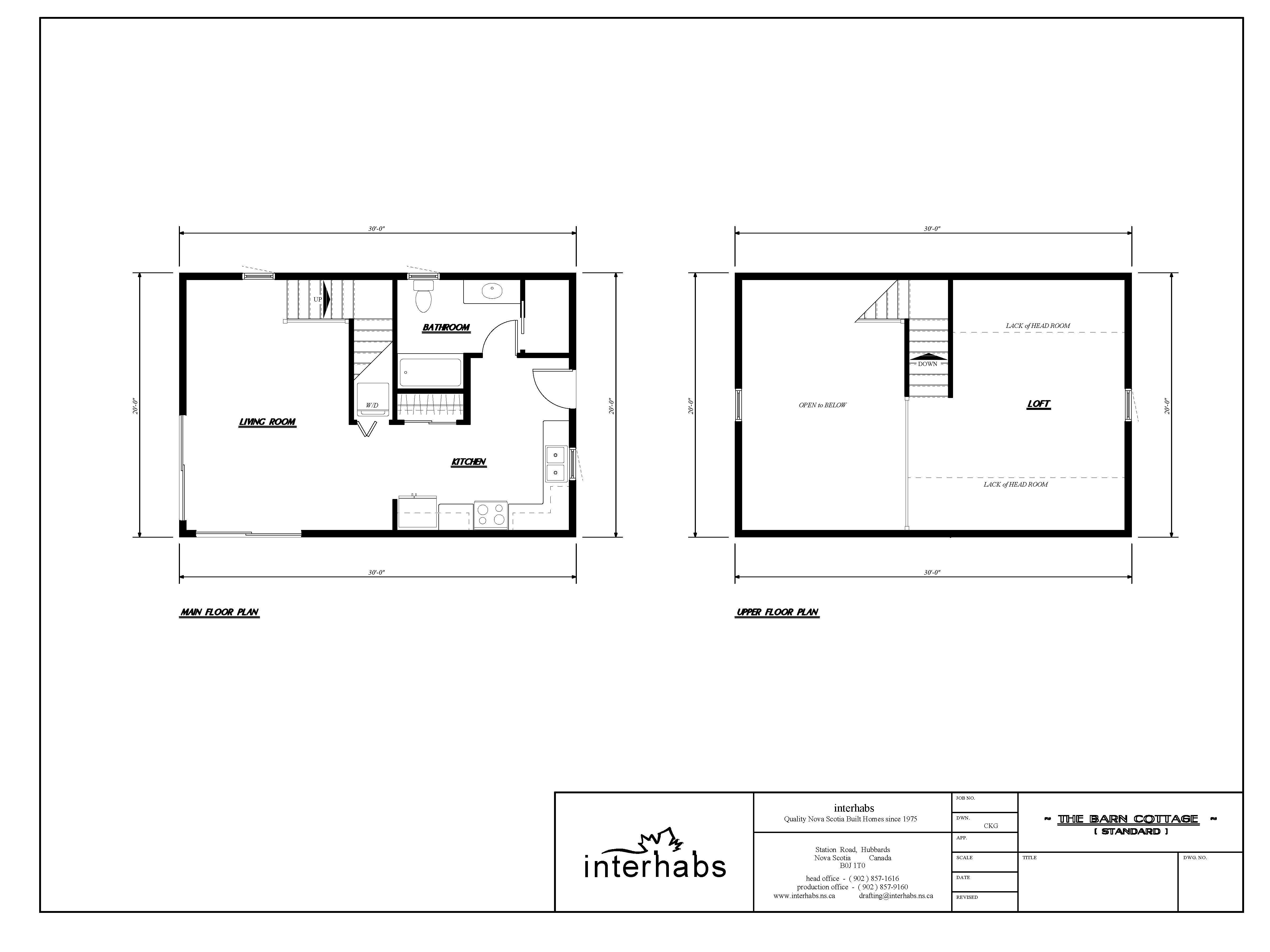 https://0901.nccdn.net/4_2/000/000/04b/787/Barn-Style-Cottage-4800x3600.jpg