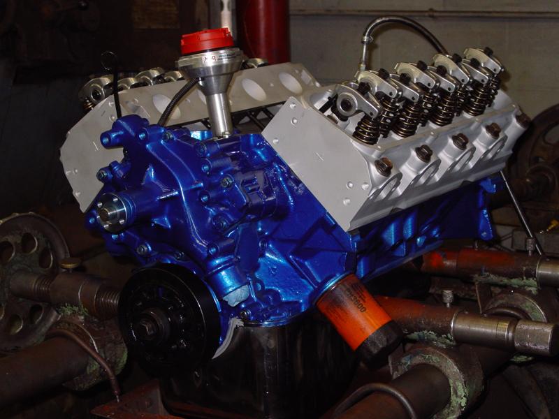 https://0901.nccdn.net/4_2/000/000/04b/787/Blue-Cobra-Engine.jpg