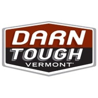 https://0901.nccdn.net/4_2/000/000/04b/787/Darn-Tough_logo-200x200.jpg