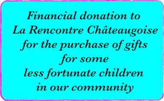 https://0901.nccdn.net/4_2/000/000/04b/787/Donation-1-335x208.jpg