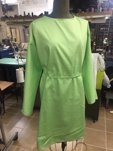 https://0901.nccdn.net/4_2/000/000/04b/787/Gown-front-480x640.jpg