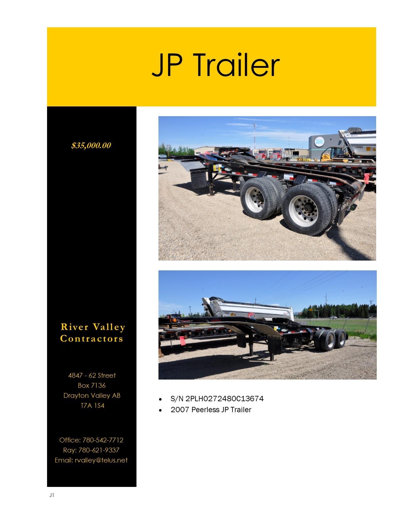 https://0901.nccdn.net/4_2/000/000/04b/787/J1-JP-Peerless-Trailer-1275x1650.jpg