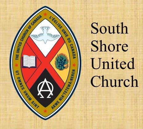 South Shore United Church