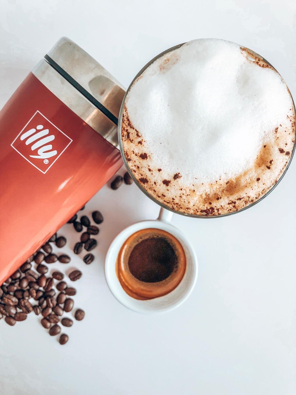 https://0901.nccdn.net/4_2/000/000/04b/787/Our-Coffee-7-1200x1600.jpg