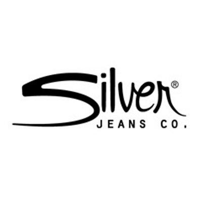 https://0901.nccdn.net/4_2/000/000/04b/787/Silver-Jeans-logo-400x400.jpg