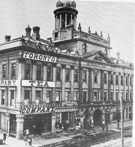https://0901.nccdn.net/4_2/000/000/04b/787/St-Lawrence-Hall-c1860-once-the-offices-to-the-Toronto-Tea-Company-468x507.jpg