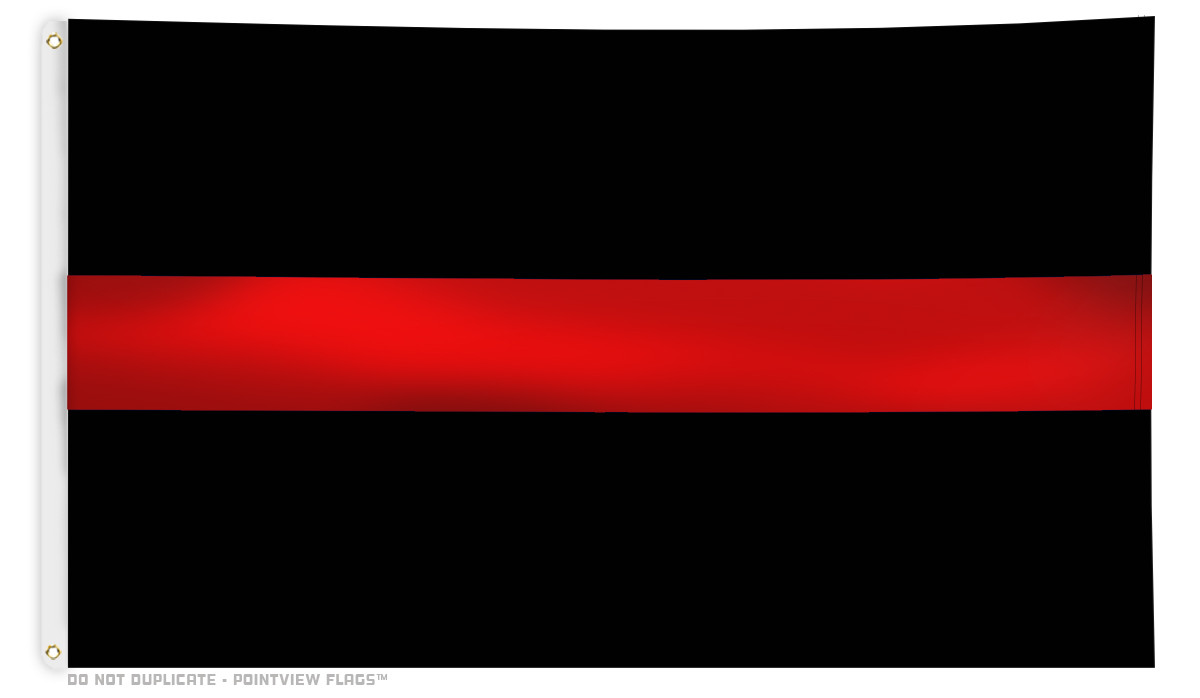 https://0901.nccdn.net/4_2/000/000/04b/787/THIN_RED_LINE.jpg