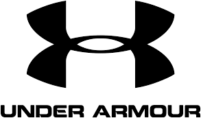 https://0901.nccdn.net/4_2/000/000/04b/787/Under-Armour-293x172.png