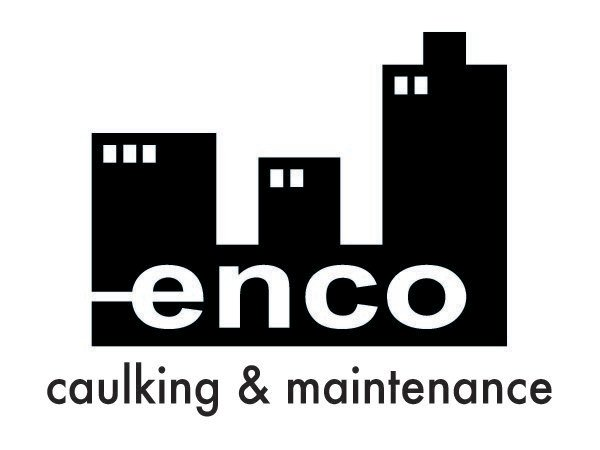 WELCOME TO ENCO CAULKING!