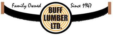 https://0901.nccdn.net/4_2/000/000/04b/787/buff-lumber-397x127.jpg