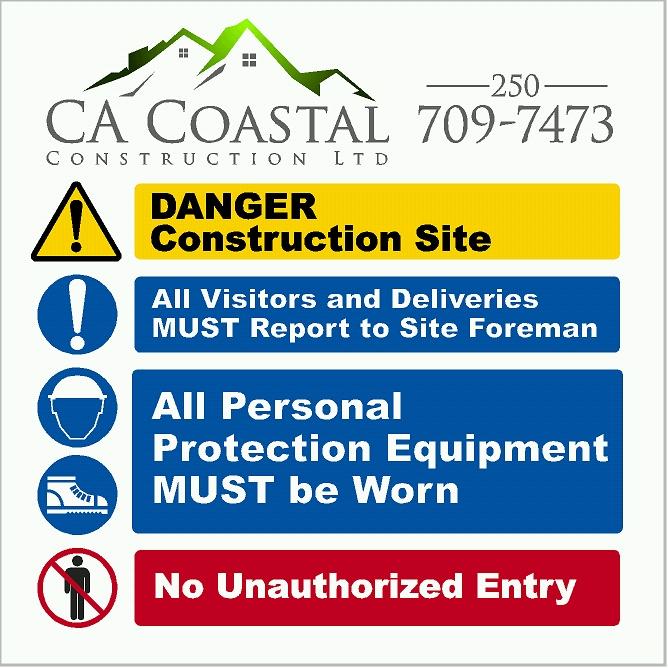 https://0901.nccdn.net/4_2/000/000/04b/787/ca-coastal.jpg