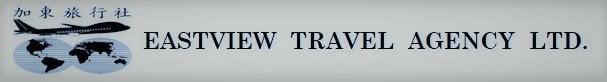 Eastview Travel Agency Ltd.