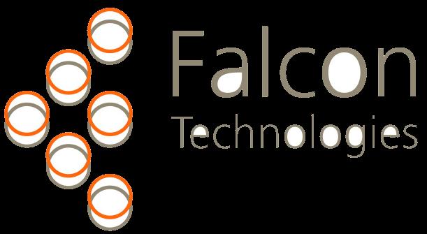 Falcon Technologies